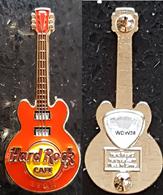 3d orange guitar pins and badges e80f6392 1740 4167 8b50 2df7828975db medium