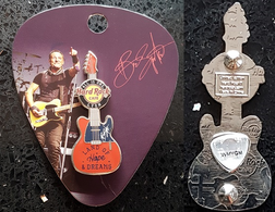 Signature series 36   bruce springsteen guitar %2528clone%2529 pins and badges 0690ea80 5642 4cb0 8171 1df180cbbbeb medium