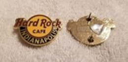 Indianapolis   classic logo   2018 pins and badges 602b06ce 9d73 4216 bc3e 4c8b24a5b113 medium