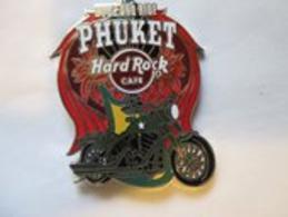 Rock and ride motorcycle pins and badges 2ad2d258 43ba 4125 aa4d 9e2efb385c6b medium