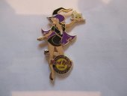 Halloween witch waitress pins and badges 811eacff e054 437b a933 c9f64d2704ed medium