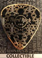 Guitar pick black pins and badges 6a85cb7a ede8 471a b24c 4554e9b143a6 medium