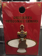 Dessert series pins and badges 579cffea 9ce5 4563 a574 2c3cb2525ffd medium