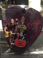 Signature series 36   bruce springsteen guitar %2528clone%2529 pins and badges d7ac143e 9b43 4524 8b38 877543e3ebbf medium