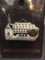 1st anniversary pins and badges c16226d2 3dc7 476d bec7 29250873a399 medium