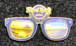 Scenic sunglasses pins and badges 6ca22375 2625 4bba b104 e3a6c54afa0f medium