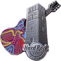 Old tower guitar pins and badges f51c9a03 4b68 4142 804d adf2659430e1 medium