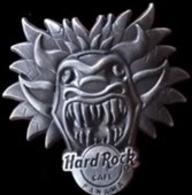 Diablico mask pins and badges 0359a056 e2ad 40d2 b5d5 c966f98b3088 medium