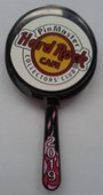 Pin Master Magnifying Glass | Pins & Badges