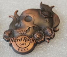 3d rose skull %2528bronze%2529 pins and badges 03e07cae 65ca 470c 95e5 4692be1383c8 medium