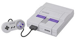 Supernintendo medium