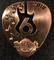 6th anniversary pins and badges 81fdcc95 a6a8 4744 b85f 2df9ae9cef52 medium