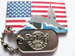 Military tag  pins and badges e372b0aa d1e3 4adf 965f 323f86b16e0d medium