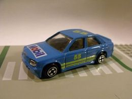 Corgi juniors mercedes benz 190 e 2.3 16 model cars bc600298 557b 40da 8204 bd21da43454e medium