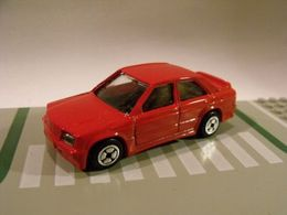 Corgi juniors mercedes benz 190 e 2.3 16 model cars 0715c3b2 029a 4706 aeca 3d33a9564d1b medium