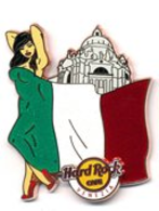 Flag and landmark girl pins and badges f6dd7470 b4f1 48e4 b8aa 40ad79125a85 medium