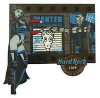 Girls and droids series pins and badges 60325322 d58d 4c73 811a 289905fe01ec medium