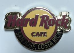 Classic logo 2015 pins and badges 218b1502 52f5 4568 9379 c9cdcfac4f28 medium