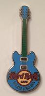 2015 classic core guitar pins and badges 24e235fa 8c03 41d8 8f68 c4b18d1417b4 medium