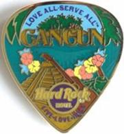 City pick pins and badges 5aeb1286 4625 495e a1b4 0fa71359b73b medium