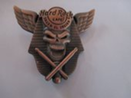 Winged pharaoh skull pins and badges 2e1686c8 8bf4 46dc b592 0788ef62d238 medium