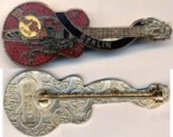 Dead rocker guitar series   eddie cochran pins and badges ecf1e659 5fbd 4d0d be6f a9330c46e739 medium