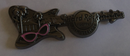 3d skyline guitar pins and badges ab937db6 2a91 43f6 b822 8aa0d3da2d57 medium
