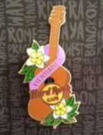 National flowers guitar pin pins and badges 50889f06 366e 49d2 996c a32c3380df79 medium