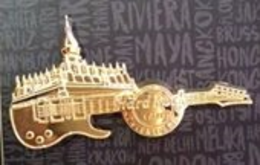 3 d lagun guitar pin pins and badges 8a34a92e 3d68 4684 b660 415b2adedd37 medium
