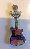Music speaks to me pins and badges 2951a4f1 18d7 422d abd7 63220000cbbb medium