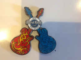 Fire and ice guitar pins and badges c54b02dd 7a20 4f71 9bbe becfd4dd4ef7 medium