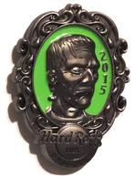 Hhn frank cameo 2 pins and badges 6c7c3874 14e3 4052 a271 0fac405a6fc1 medium