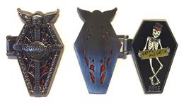 3d halloween hinge series %2528clone%2529 pins and badges 15f97a4e 4229 4a10 ba9c ced185db4221 medium
