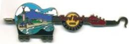 Europe regional train series pins and badges a385af2a 0fdb 47bd 947f 98fcc145ec6b medium