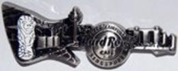 3d skyline guitar series 2016 pins and badges 31441640 9fe5 446a a17b c37f9de64f70 medium