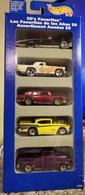 50%2527s favorites model vehicle sets 37350a18 4e1e 4ac2 a490 caa669eb24c2 medium