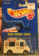 Good humor truck model trucks 58988151 bc61 41c8 a4b1 68ef78ebcd23 medium