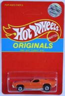 Dixie challenger model cars d0b24698 2e89 4a77 b2e5 ad4f0a414012 medium