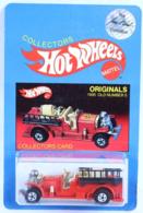 Old number 5     model trucks d4fc0376 27be 4bad 92ef b06f32dfbda0 medium