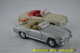 Mercedes 190sl model cars 3957eebb 7183 4f79 8726 20a1bda815e1 medium
