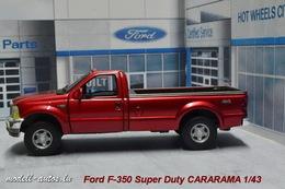 Ford f 350 super duty model cars 51ff6320 04f3 4038 ac81 cd4ab07f968b medium