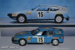 Citro%25c3%25abn sm rallye model cars fc9bf65a a379 4a17 85be ae8ac3b9bcb6 medium