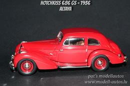 1936 hotchkiss 686gs model cars 48a91a1c ba7a 437a 8dfd 99026adf77b0 medium