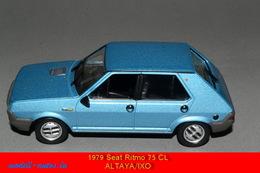 Seat ritmo 75cl model cars 2306a04e 80c7 4f5f 90a5 0f508273d24e medium