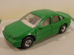 Matchbox german playset opel vectra gsi 2000 model cars bbbddca1 256b 4630 a5b8 0f87483219da medium