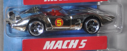 Mach 5 model cars ec2d45fc 2f5f 42ad 8057 b344f2cc6352 medium