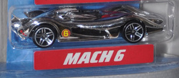 Mach 6 model cars e4e45c48 fbb2 45b1 bb95 d6dafdc8f5b8 medium