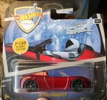 %252708 tesla roadster  model cars eade4edb 4110 4924 8034 3e539c0d3b52 medium