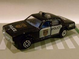 Majorette serie 200 chevrolet impala model cars 25045cee e9c0 4680 86e9 0abd09494d45 medium