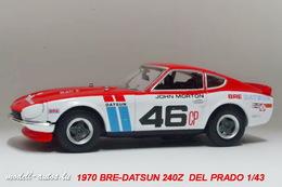 1970 bre datsun 240z model cars 9cdd0518 f743 4c2b bbc8 8024f58214e1 medium